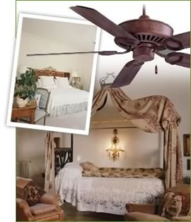 Lighting Tips For The Bedroom Ceiling Fixtures Fans